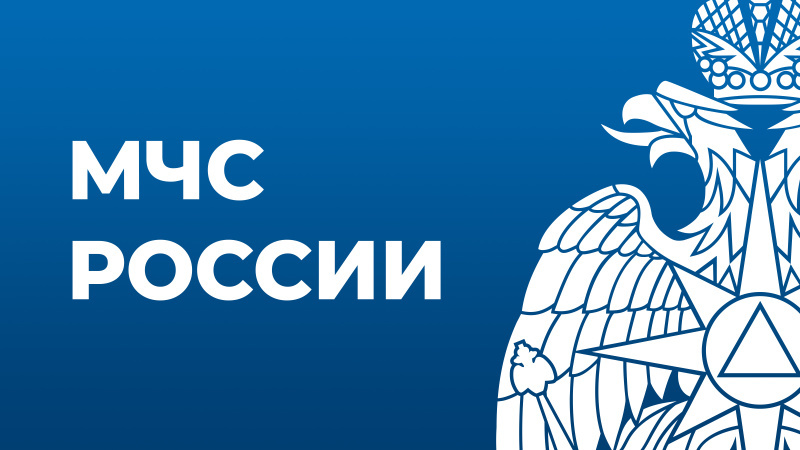 EMERCOM of Russia congratulates on the Day of Fire Protection of Russia